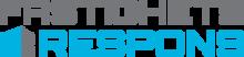 Fastighetsrespons Logotyp